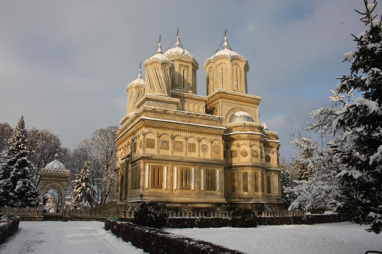 România - o fotografie şi o poveste (1)