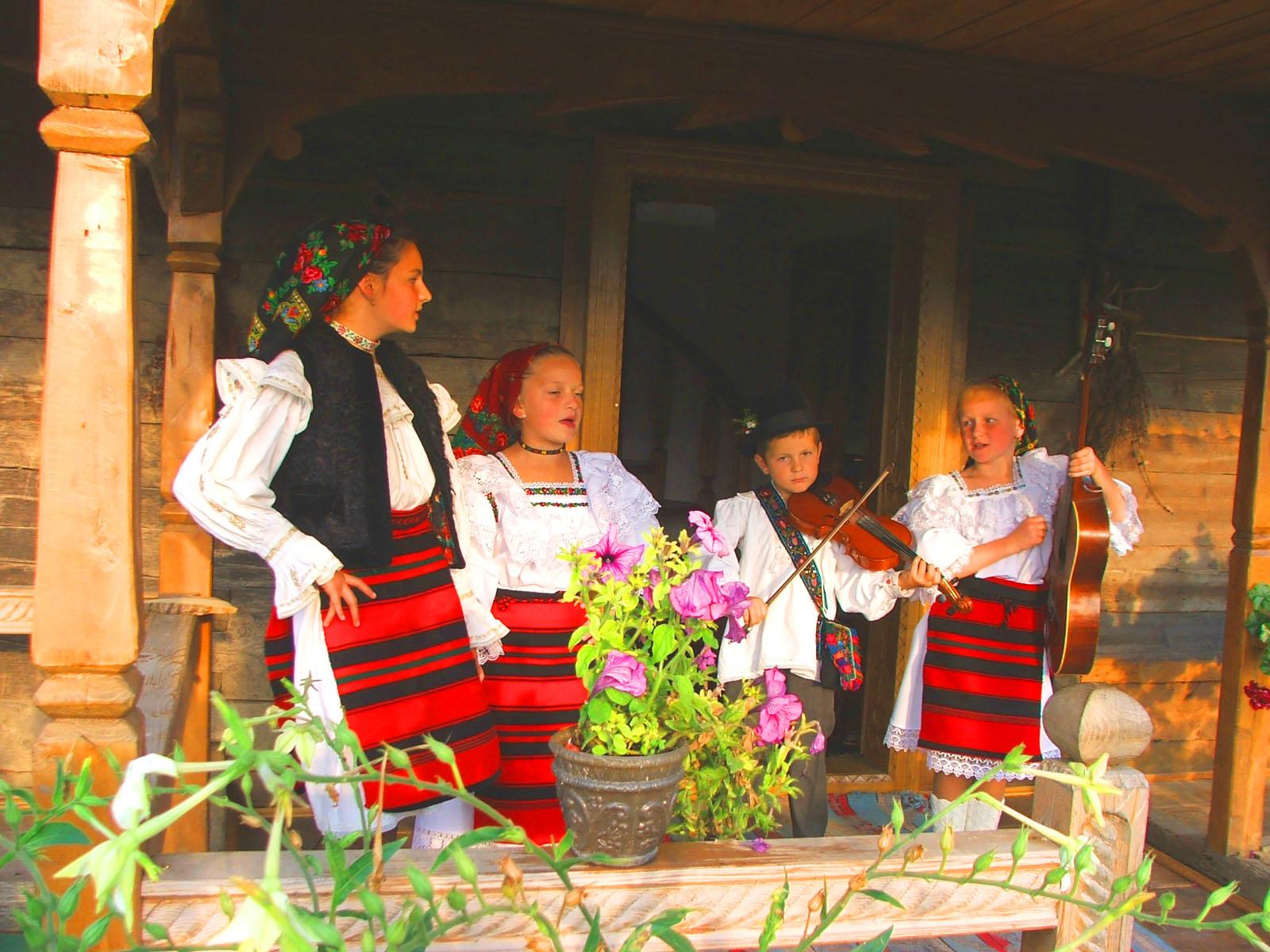 România – o fotografie şi o poveste (4)