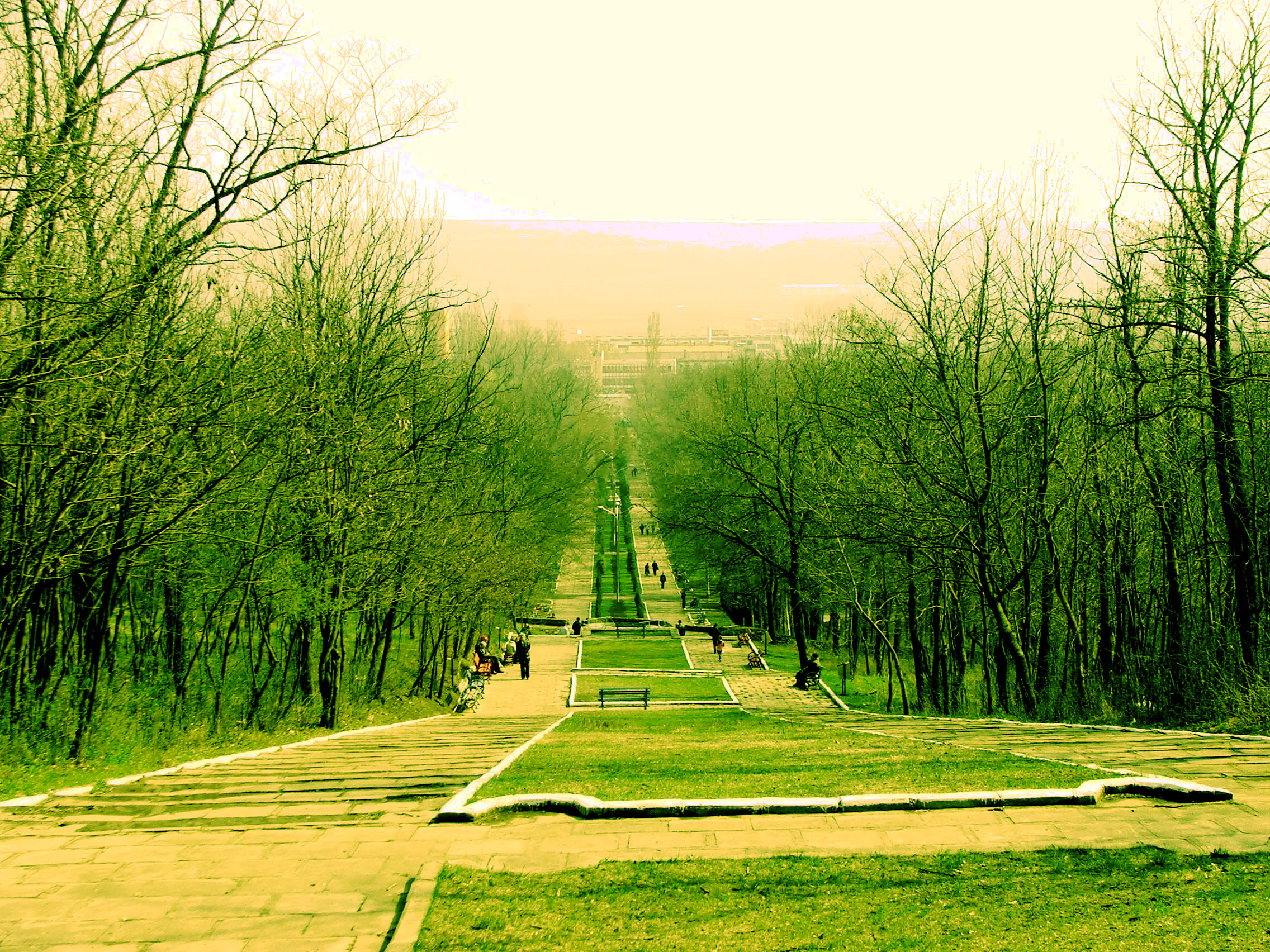 România – o fotografie şi o poveste (6)