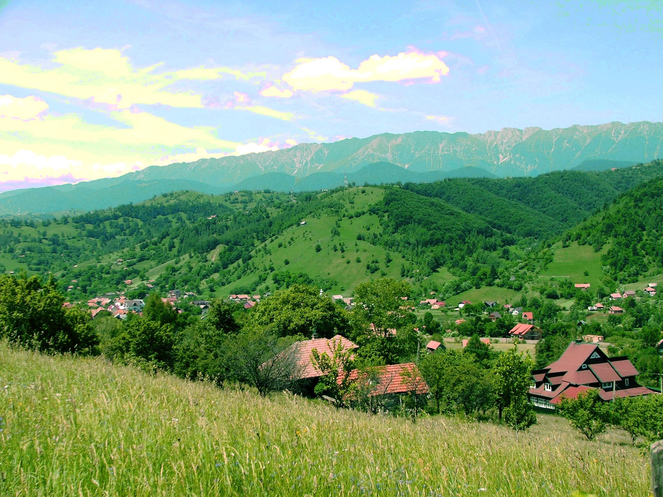 România – o fotografie şi o poveste (19)