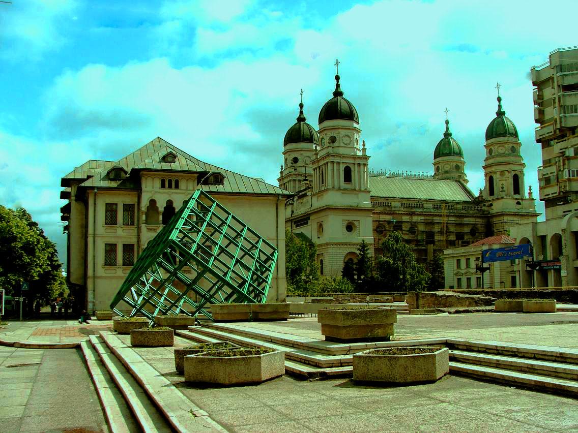 România – o fotografie şi o poveste (28)