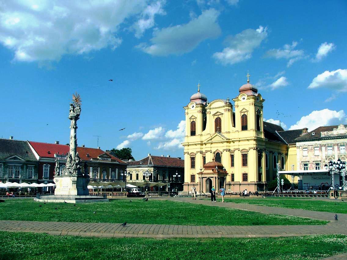 România – o fotografie şi o poveste (13)