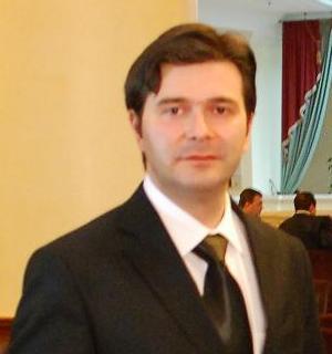 Traian Badulescu, despre calatoria in spatiu si profit din viitorologie