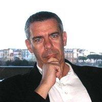 Bruno Medicina / Cheia leadership-ului