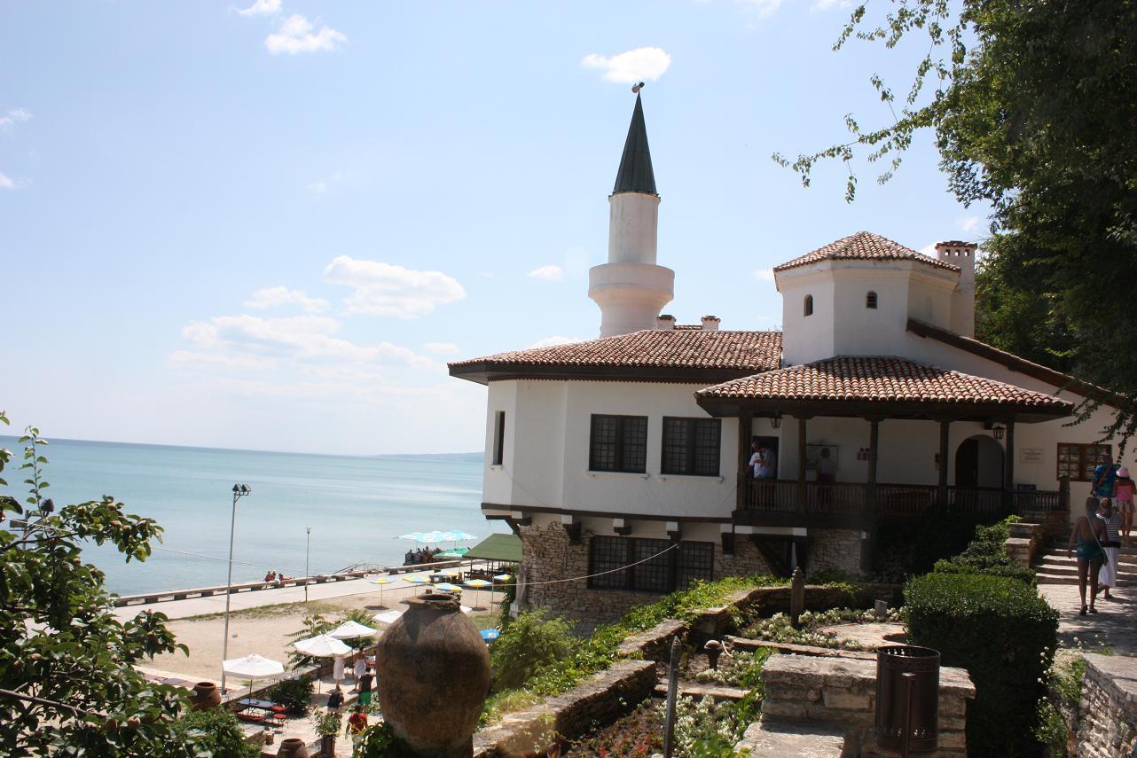 Pe scurt, despre secretele turismului din Bulgaria
