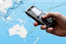 Paralela45 a lansat prima aplicaţie de turism din România pentru tablete şi smartphone