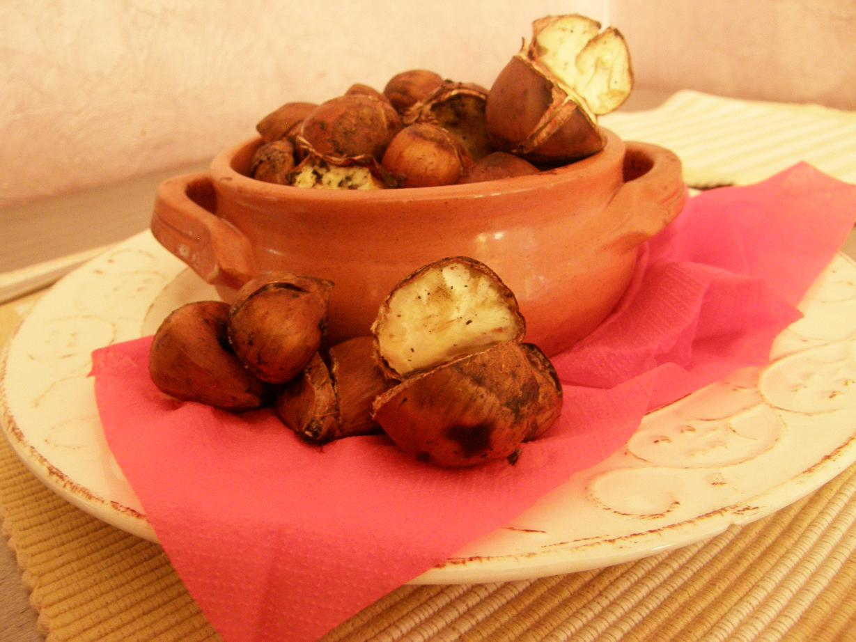 Salsa Caliente – un restaurant spaniol autentic în Bucureşti