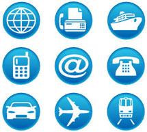 Lumea de travel şi marketing-ul