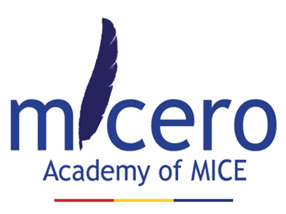 APIER lansează MICERO Academy - un proiect dedicat viitorilor specialişti ai industriei de reuniuni (MICE) din România