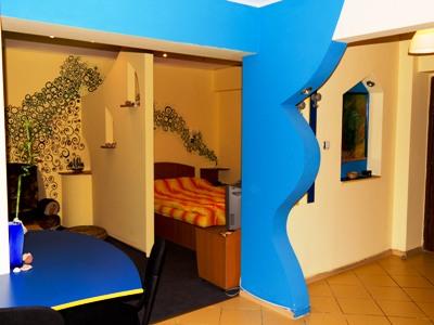 Aproape totul despre apartamentele în regim hotelier din Bucureşti