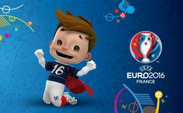 La Euro 2016 cu Paralela 45